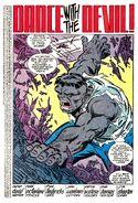 Incredible Hulk Vol 1 332 001