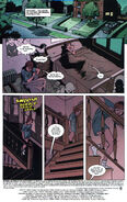 Legends of the Dark Knight Vol 1 159 001
