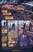 Superman Vol 2 91 001