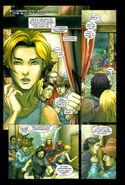 Uncanny X-Men Vol 1 438 001