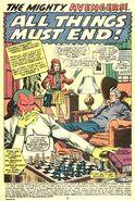 Avengers Vol 1 92 001