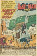 Batman Vol 1 137 001
