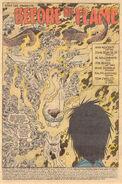 Daredevil Vol 1 279 001