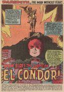Daredevil Vol 1 75 001