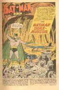 Detective Comics Vol 1 223 001