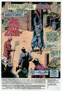 Detective Comics Vol 1 502 001