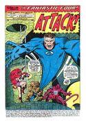 Fantastic Four Vol 1 144 001