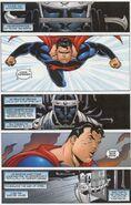 Superman Vol 2 187 001