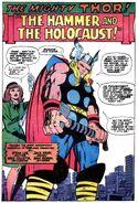 Thor Vol 1 127 001