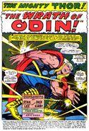 Thor Vol 1 147 001