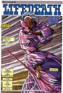 Uncanny X-Men Vol 1 198 001