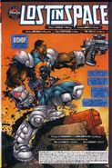 Uncanny X-Men Vol 1 358 001
