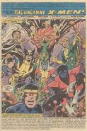 X-Men Vol 1 107 001