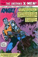X-Men Vol 1 140 001