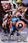 Avengers Annual Vol 3 1999 009