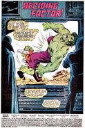 Avengers Vol 1 252 001