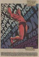 Daredevil Vol 1 187 001