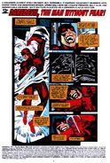 Daredevil Vol 1 314 001
