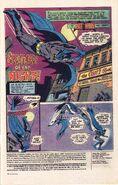 Detective Comics Vol 1 489 001