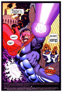 Eradicator Vol 1 1 001