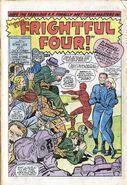 Fantastic Four Vol 1 36 001