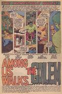 Incredible Hulk Vol 1 134 001