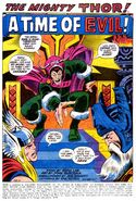 Thor Vol 1 191 001