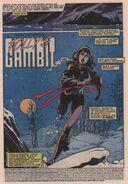 Uncanny X-Men Vol 1 217 001