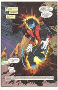 Uncanny X-Men Vol 1 300 001