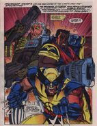 X-Men Vol 2 16 001