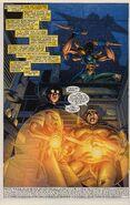 X-Men Vol 2 68 001