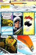 Action Comics Vol 1 729 001