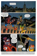 Amazing Spider-Man Vol 1 504 001