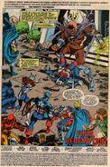 Avengers Vol 1 339 001