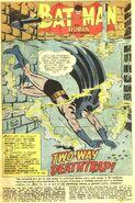 Batman Vol 1 166 001