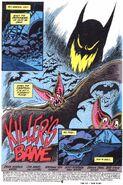 Batman Vol 1 489 001