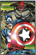 Captain America Vol 1 447 001