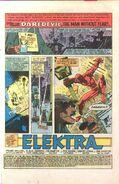 Daredevil Vol 1 168 001