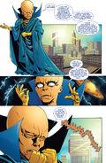Deadpool Kills the Marvel Universe Vol 1 1 001