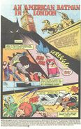 Detective Comics Vol 1 590 001