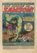 Incredible Hulk Vol 1 141 001