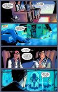 Legends of the Dark Knight Vol 1 191 001
