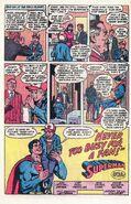 Superman Vol 1 399 019