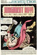 Thor Vol 1 387 001