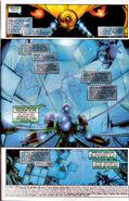 Uncanny X-Men Vol 1 364 001