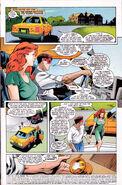 X-Men Vol 2 92 001