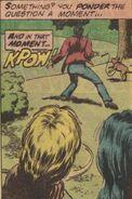 MarvelPremiere23-Unnamed01