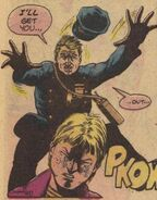 MarvelPremiere23-Cop01
