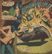 MarvelPremiere23-Cop02