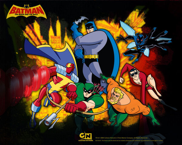 File:Batman brave and bold logo black.jpg